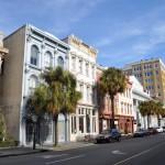 Charleston_2011_p12150