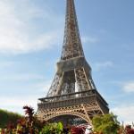 Eiffel_p9001