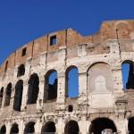 Italy_2011_Rome339824_2438369648923_1705713162_o