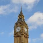 London_2012_321698_3344296656532_293812968_o