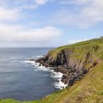 Ireland_20130514_124117(9248)_NIKOND90_AAA_0472