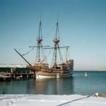 Boston 2002