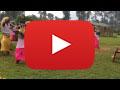 Rwandan Dancers (4m04s)
