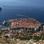 20150913102832 Dubrovnik