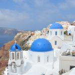 Greece 2017