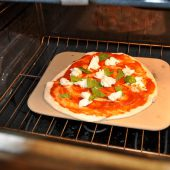 Home-Pizza 0003
