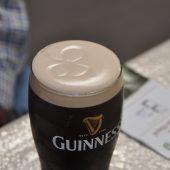 Ireland-AAA 0488