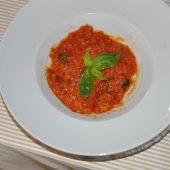 Italy-p12928