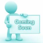 Coming-Soon-CYA